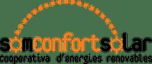 Som Confort Solar